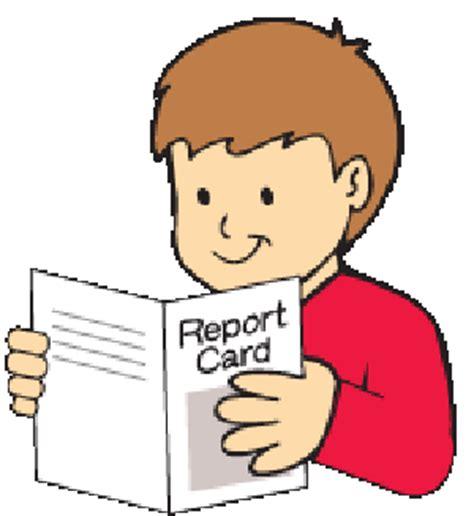 Book Report 5 & 6 Printable Book Report Worksheet