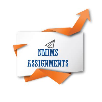 Marketing assignments for mba