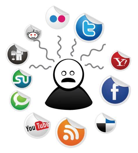 Marketing Assignment Help - Online Marketing Homework and
