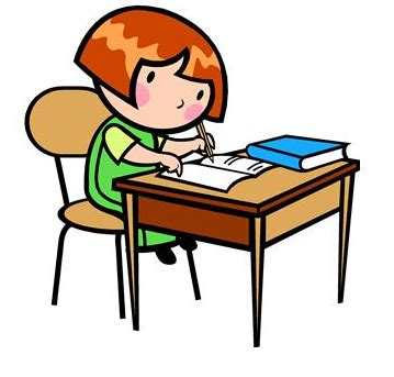 What does evaluate mean in essays writing